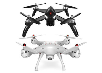 Drone - Quadcopter