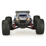 Rc Auto - The Brave Short Course Truck car 1:12 - 2,4 GHz 4WD - Brushless motor - 30KM/H