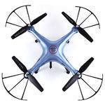Syma X5hw Drone - FPV live Camera - Hovermode