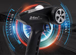 BS RC Drift Furious 8 NQD 2.4Ghz 4WD | 1:10 40KM/U | Race Auto