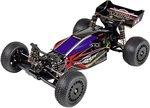 RC AUTO DARK IMPACT 4WD RACING BUGGY 2.4GHz |  1:10
