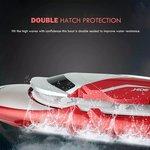 BS RC Race Boot H106- High Speed boat 2.4GHZ - Skytech 20km/u