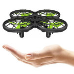 BS Syma X26 Drone met obstakeldetectie