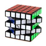 BS Rubik's kubus | Breinbreker cube| Breinbreker kubus 5X5X5