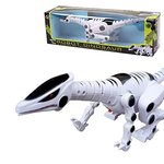BS Robot Dinosaurus T-Rex 37CM