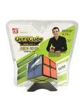 QiYi Cube 2x2 kubus voor beginners - breinbreker cube - 5x5x5cm_