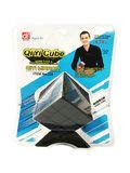 Mirror cube - breinbreker kubus 3x3x3 - QiYi cube _