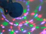 Prinsessenstaf met muziek en lichtjes -Princess toverstaf -Flash Music Stick _