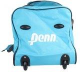 Penn Sporttas Trolley 65 X 34 X 35 Cm blauw_