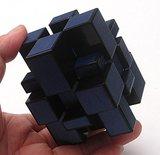 Mirror cube - breinbreker kubus 3x3x3 - QiYi cube