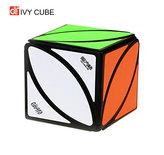 Ivy Cube - Twist kubus breinbreker - 5.5x5.5x.5.5 cm
