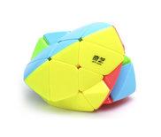 QiYi Megamorphix cube -kubus 3x3 Mastermorphix vormmod