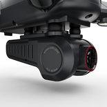 Drone/quadcopter MJX Bugs 5 - 4K Ultra HD live camera - wifi FPV camera - GPS - incl. tas B5W