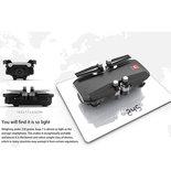 MJX bugs 7 Drone/quadcopter - 4K camera - Brushless motor - GPS - opvouwbaar - Extra accu + Opbergtas