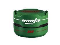 Haar Styling Wax Men- Vanta - 150 ml. - Matt Green - Fire fixation