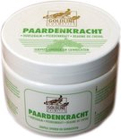 Paardenkracht creme - Goldline Cosmetics - Soepele spieren en gewrichten - 250ml
