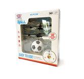 Flying Ball soccer - zwevende voetbal - Hand bestuurbaar vliegende helikopter bal - oplaadbaar