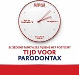 Parodontax Tandpasta Fluoride vrij - No Fluoride - 75 ml