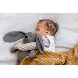 Zwitsal baby Body CrèmeSlaap zacht Lavendel 150ml