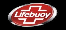 Lifebuoy Zeep hygiene Bar Soap - pack 3 x 90 gram
