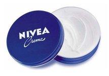 NIVEA Creme 150ml - Beschermt & Verzorgt De Droge Huid - Voor Heel De Familie