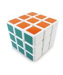 Breinbreker rubik kubus 3x3x3 - Cube 5.6 CM
