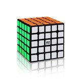 Rubik's kubus   Breinbreker cube  Breinbreker kubus 5X5 (7cm)