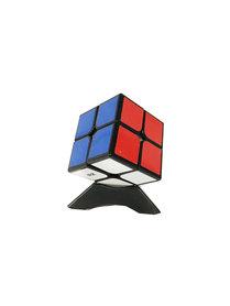QiYi Cube 2x2 kubus voor beginners - breinbreker cube - 5x5x5cm