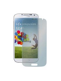 Schermfolie mat Galaxy S3 | 2in1| glas beschermer s3