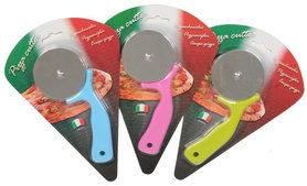 Pizza snijder 7cm | pizza cutter