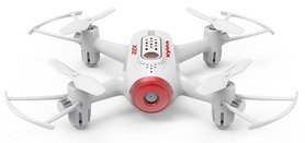 Syma X22 mini quadcopter / Drone - Hovermode - One key take off/landing - wit