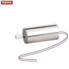 Syma X5SW-07-Motor-B