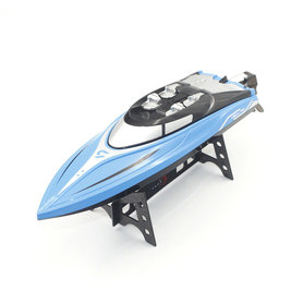RC Race Boot H108- High Speed Racing Boat 2.4GHZ - Skytech SPEED 20KM