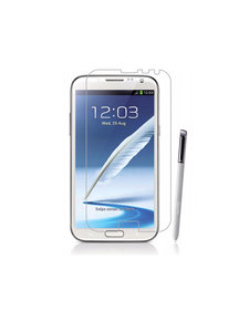 Screen protector Galaxy Note 2
