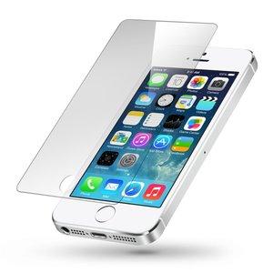 Stevig Bescherm Glass iPhone 5/5S/5C