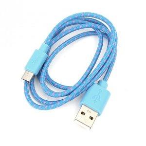 Micro usb kabel stevig oplaad kabel |Samsung,HTC,Huawei,Nexus,Sony,Nokia,S6,S5,S6 plus Galxy Note