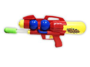 Waterpistool 50 CM | Watergun Fighter