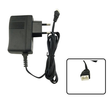 Syma Oplader/adapter/stroomlader voor X8pro syma onderdelen
